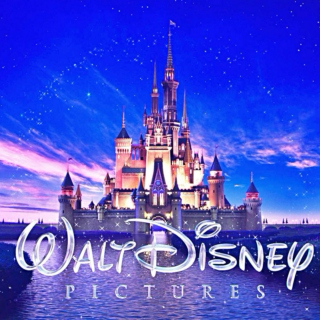 Childhood memories, the best of Disney and more