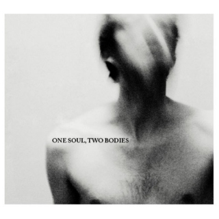 one soul, two bodies