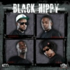 Best of Black Hippy pt. 3