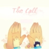 the call. ♡