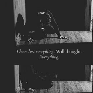i have lost everything ― a william herondale fanmix