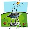 barbecue mix