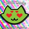I Want Candy - A Trickster Mode Fanmix