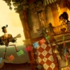 I will never stop loving you...