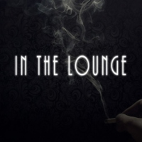 In the Lounge