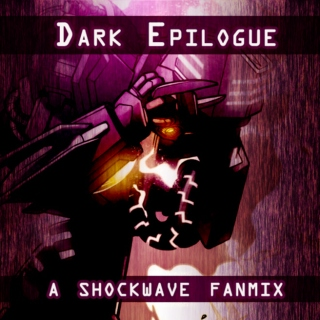 Dark Epilogue