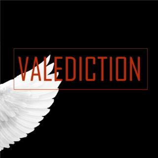 Valediction