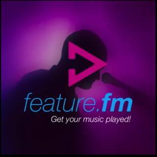 Feature.fm Top Songs August 2014