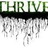 Eight Reasons To Thrive