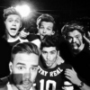 ☯one direction vines☯