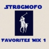 Favorites Mix #1