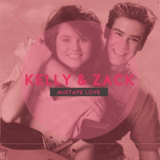 Songs for Kelly & Zack