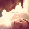 If I Stay Movie Soundtrack + Others