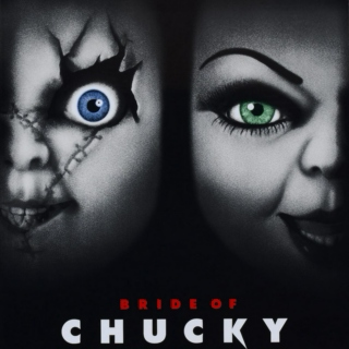 {Bride of Chucky} Soundtrack