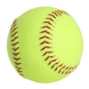 Softball Warm Up Mix!