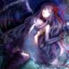 When did I become a witch? - Akemi Homura fanmix