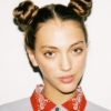 Power Buns Are Back