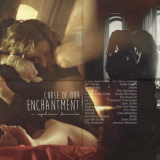 Curse of Our Enchantment