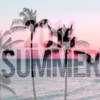 The Summer Vibe Vol.2