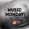 Music Monday - Vol 3