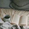 A Blanket and a Book