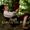 Soft Lord of the Rings