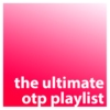 the ultimate otp playlist