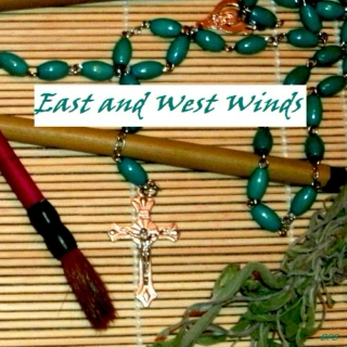 East and West Winds