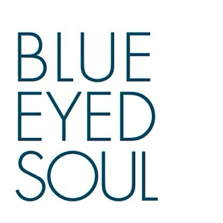 My Blue-Eyed Soul Mix
