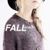 FALL (in love)