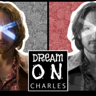 Dream On Charles