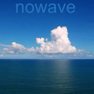 No wave