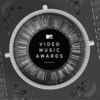 MTV VMA Nominees 2014