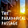 Summer's Paradoxical Passage