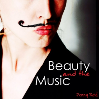 Beauty and the Music
