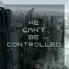we can't be controlled - a divergent fanmix