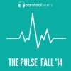 The Pulse Fall '14