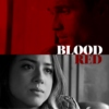 BLOOD RED / SkyeWard Fanmix