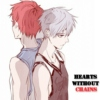 Hearts Without Chains
