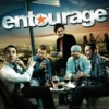 Entourage Hip Hop