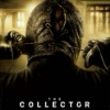 {The Collector} soundtrack.