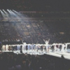[best of] SMTOWN*:・゚✧