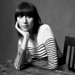 As favoritas de... Karen O (Yeah Yeah Yeahs)