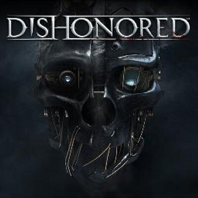 Cry Plays: Dishonored