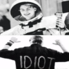 I'm In Love With You, Idiot.