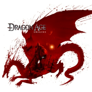 Dragon Age themes