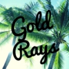GOLD RAYS