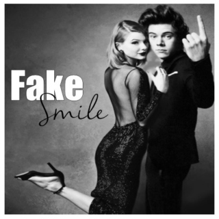Fake Smile - Soundtrack