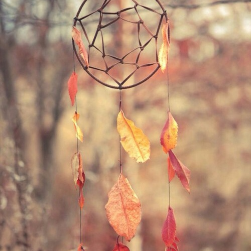Fall With Me   SEPT '14