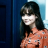 power & control: a clara oswald mix